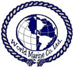 World Marine